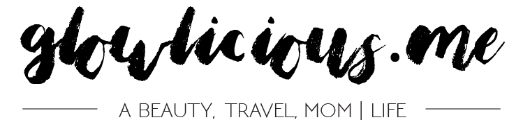 Glowlicious.Me – Indonesia Beauty, Travel & Lifestyle Blog