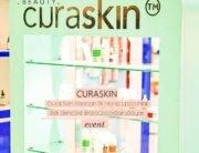 Cura Skin Parkson St Moritz Lippo Mall, Beli Skincare #KaloCocokBaruBayar