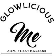 Glowlicious.Me