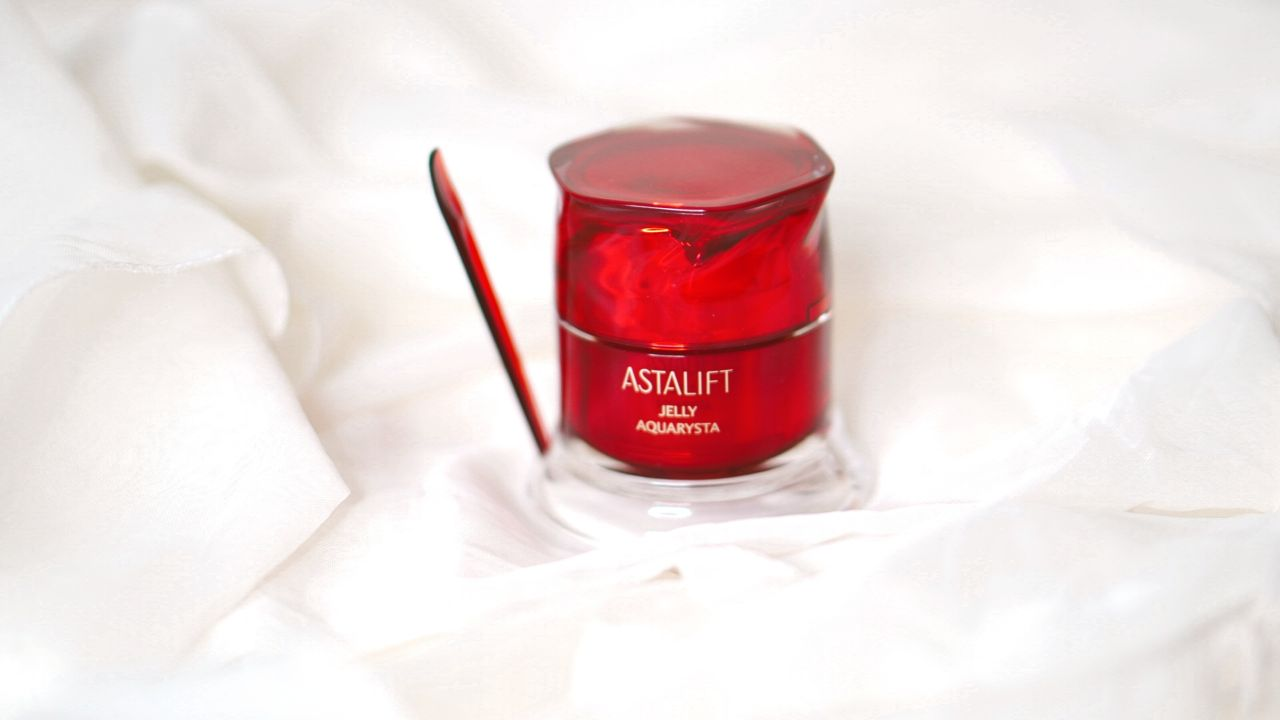 astalift skincare by fujifilm anti aging products